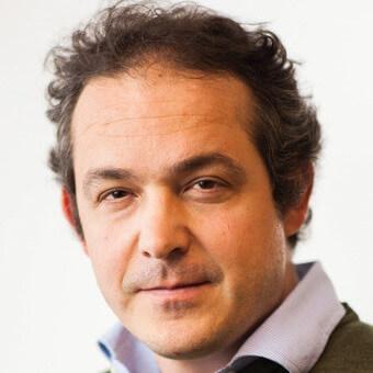 Juan Lobato