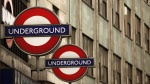 Which Tube Stations Are Most Popular For Filming?