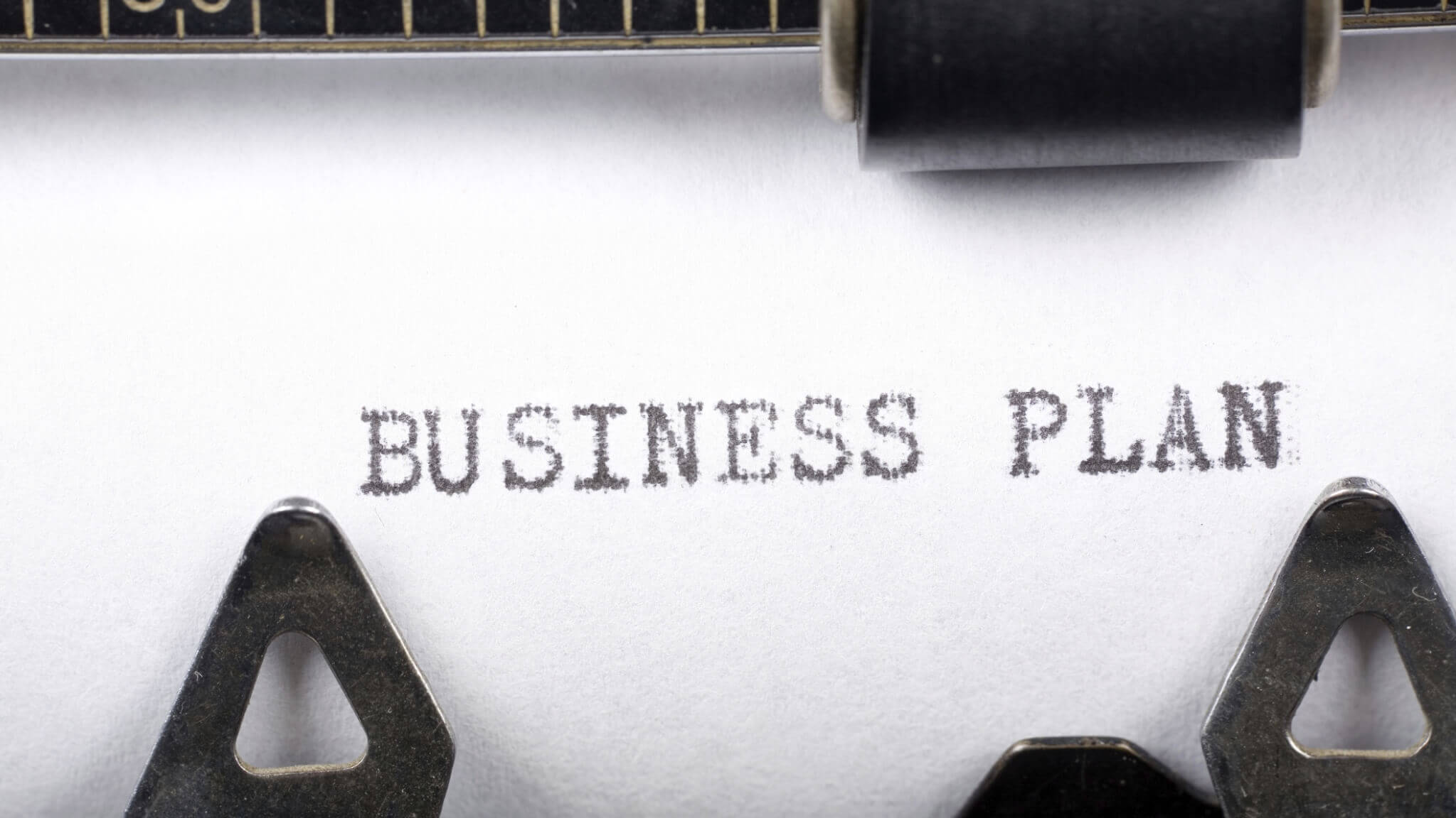 Top entrepreneurs give killer tips for start-ups