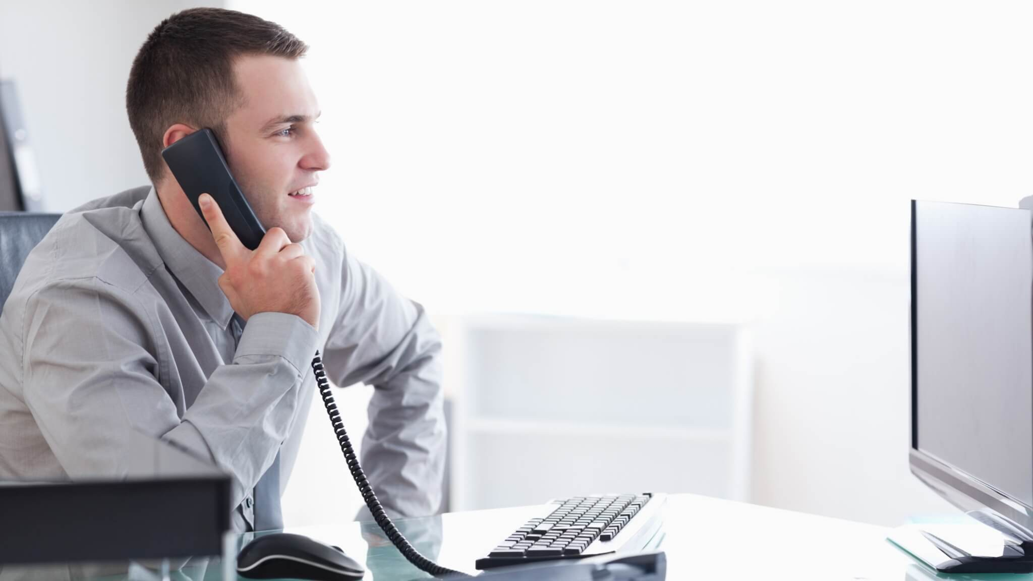 Benefits Of VoIP Calling Services