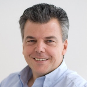 Marc Schillaci