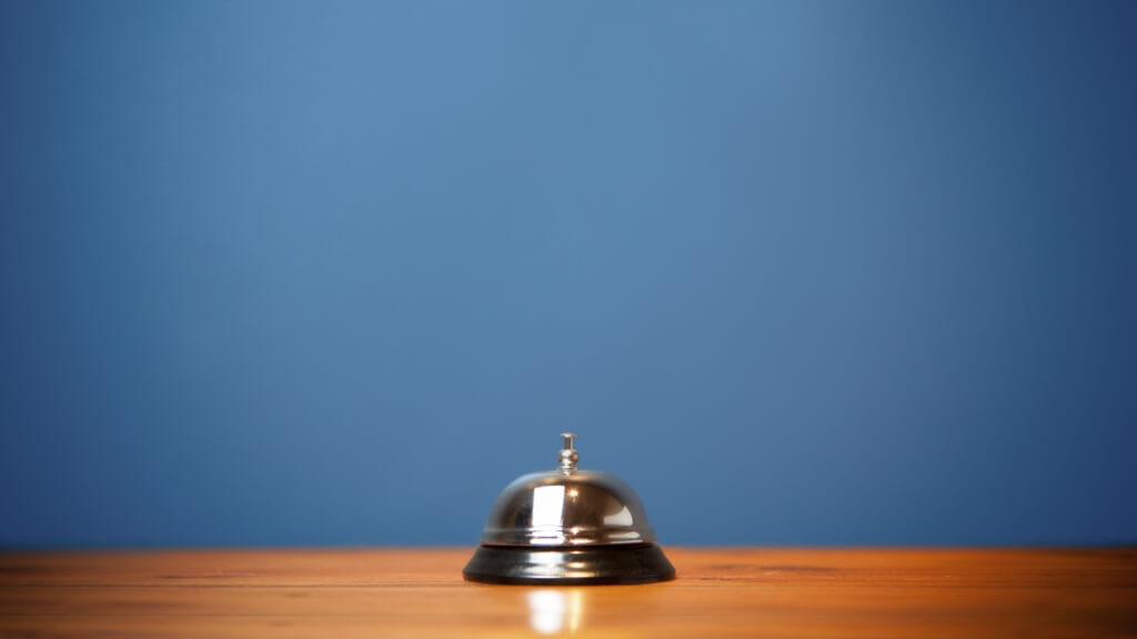 What's The Difference Between A Service Desk And A Help Desk?