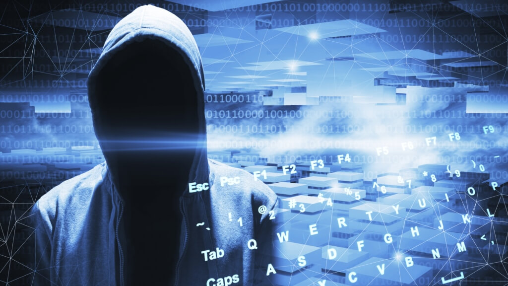 This New EU Law Will Wake CEOs Up To Cyber Security