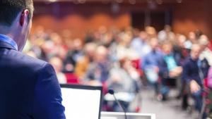 Establishing Credibility As An Industry Expert