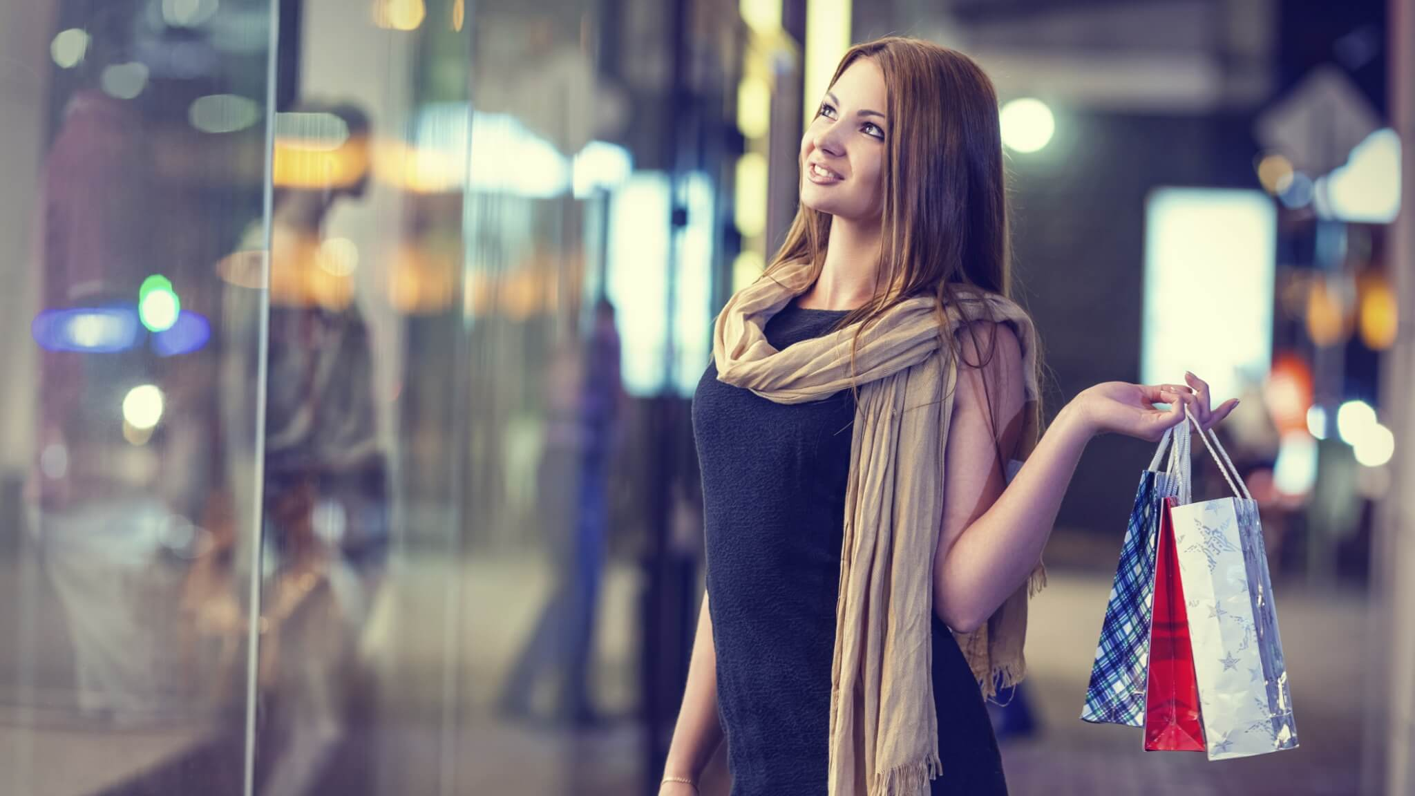 What Customers Want From Their Omni-Channel Experience