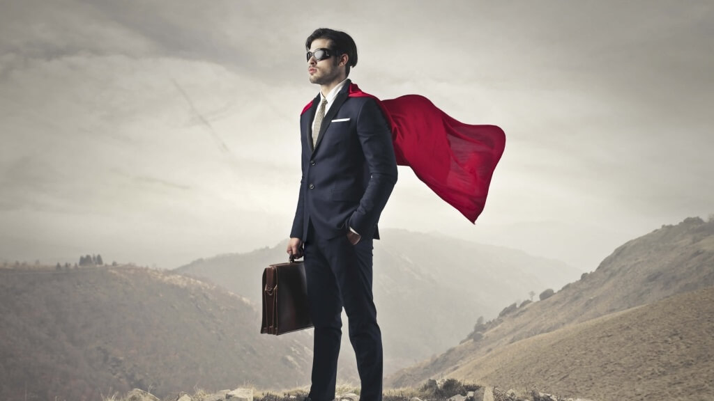 Mission: The Persuasive Power Of Purpose