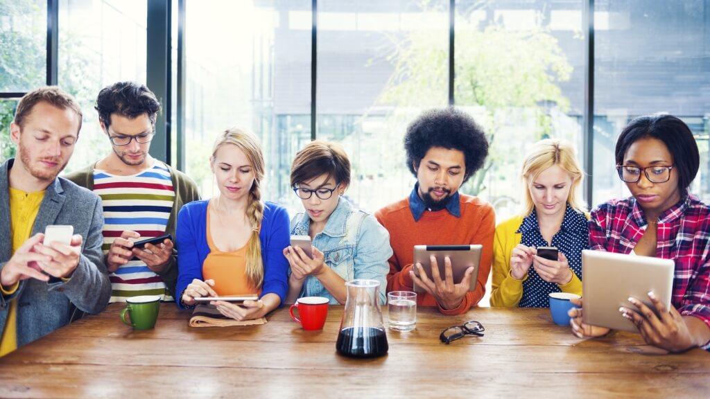 Driving Sales Via Social Proof