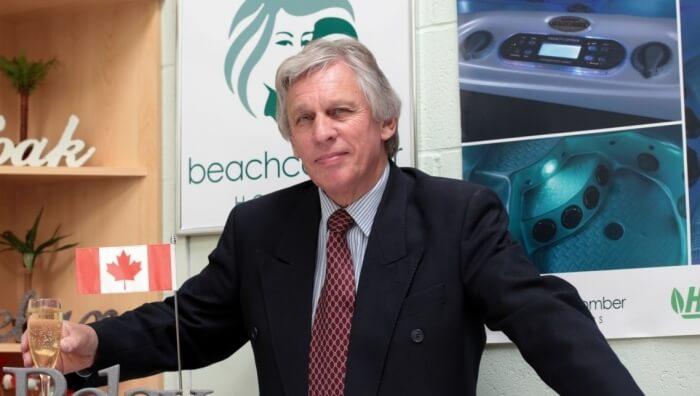 Chris Whitton Exotic Palms (2)