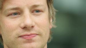 250 Jobs Saved As Jamie Oliver UK Restaurants Bought