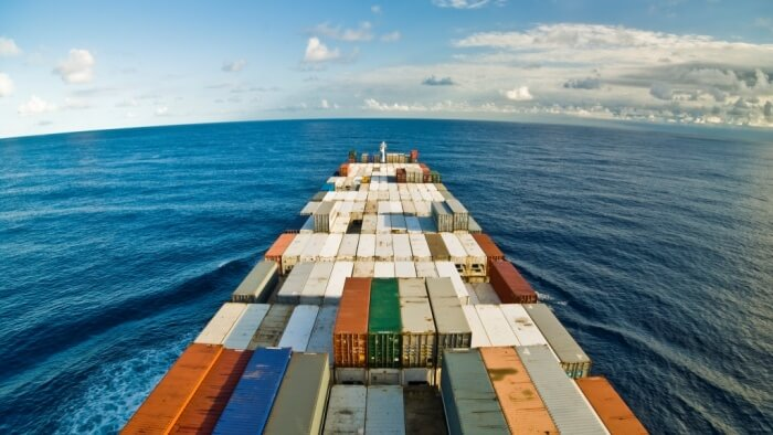 Don't Be An 'Accidental Exporter'