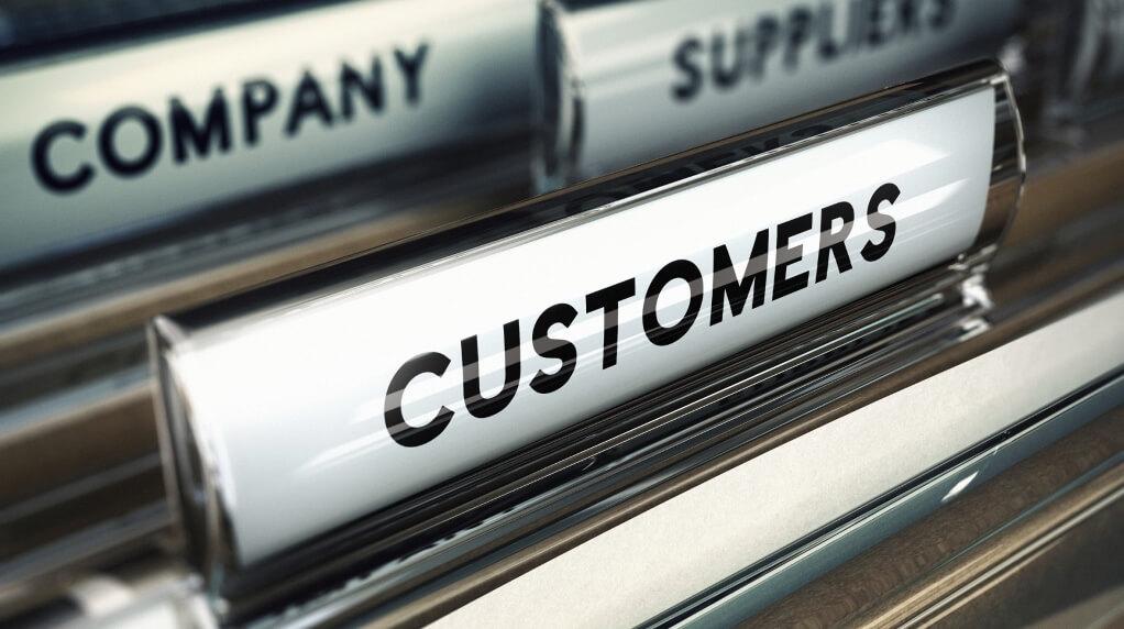 Turbocharge Your Marketing With Data