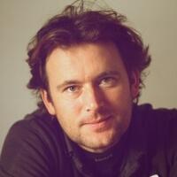 David Vermeulen