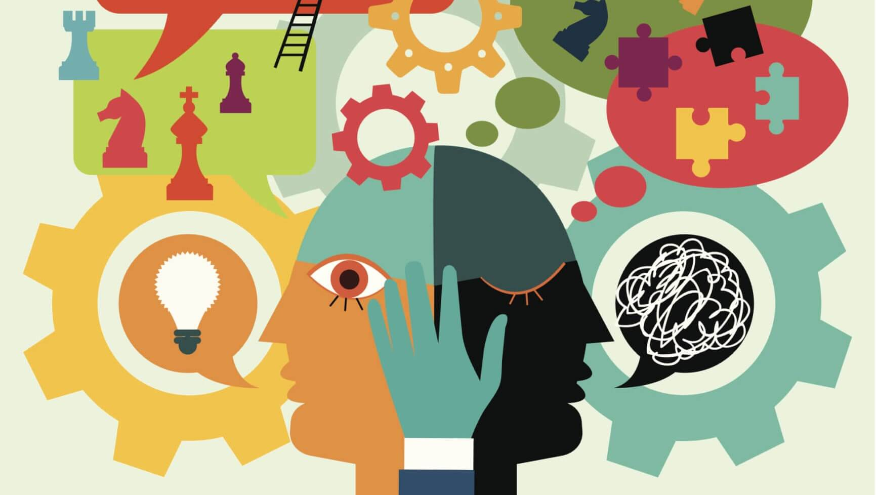 How To Increase Organisational Intelligence By 80 IQ Points