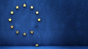 Maintain Your Business Growth Through Brexit Uncertainty