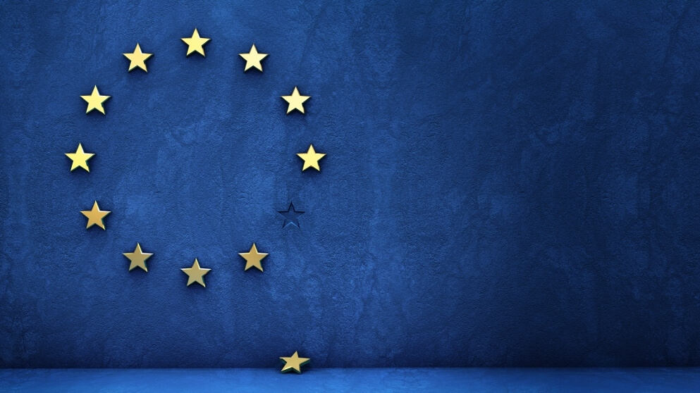 Should SMEs Be Taking More Responsibility For The Brexit Debate?