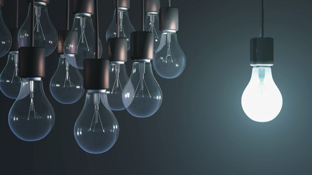 Four Tips To Improve Your Team's Performance Through Transparency