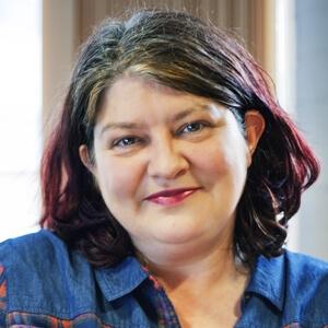 Kathy McArdle