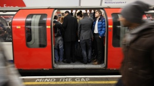 Transport For London Bailout Agreed, Sources Confirm