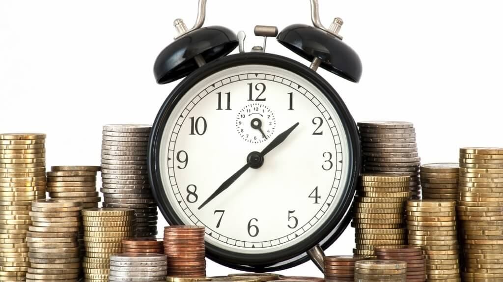 8 Tips For Getting Paid On Time
