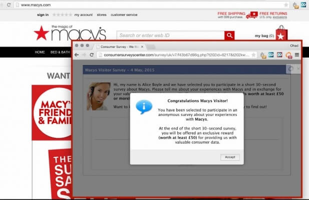 -site-traffic-hijacked-new-type-malware