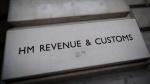 HMRC's Dawn Raids On The Increase