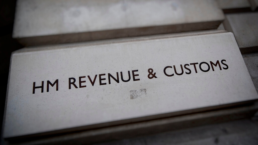 Autumn Budget And Spending Review 2015: Good For Business?