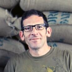 Jeremy Torz