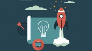 Is This The Year The Startup Ecosystem Shifts From Disruption To Navigation?