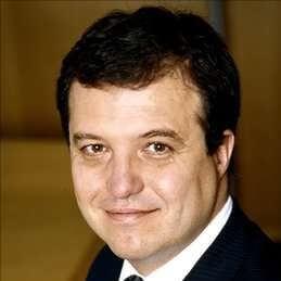 Dr Rado Kotorov