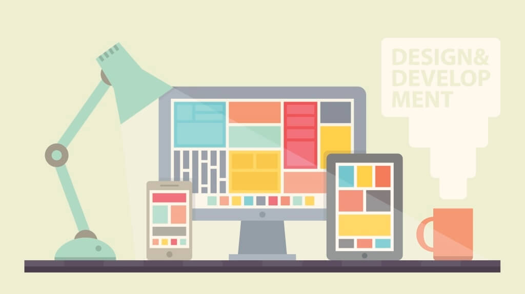 How Many Pages Should Your Business Website Have?