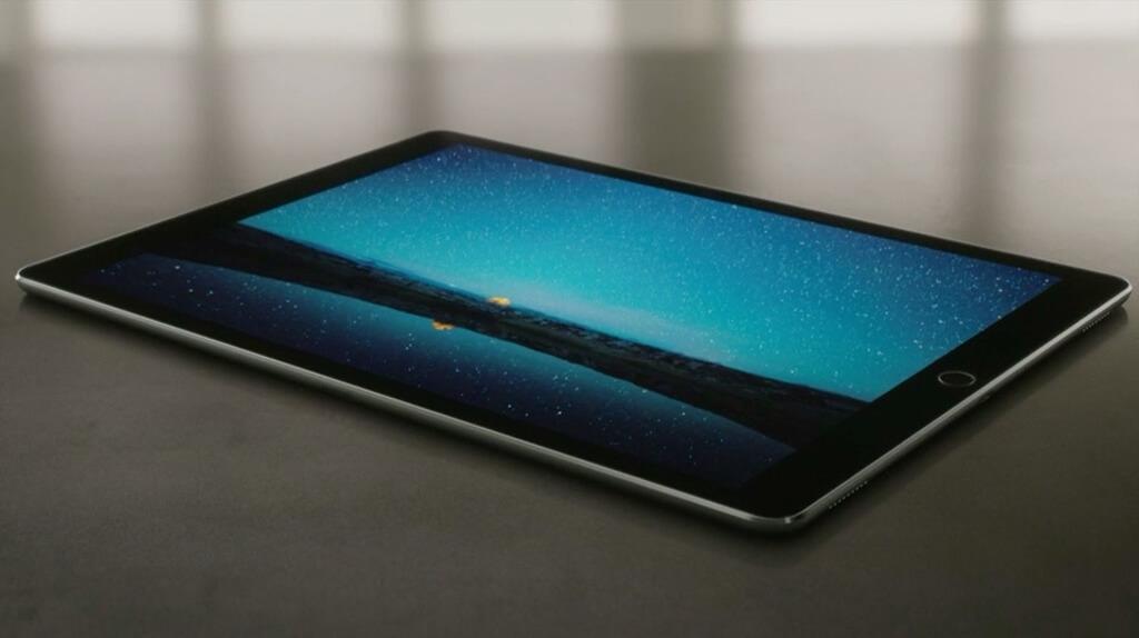iPad Pro: An Entrepreneur's Verdict