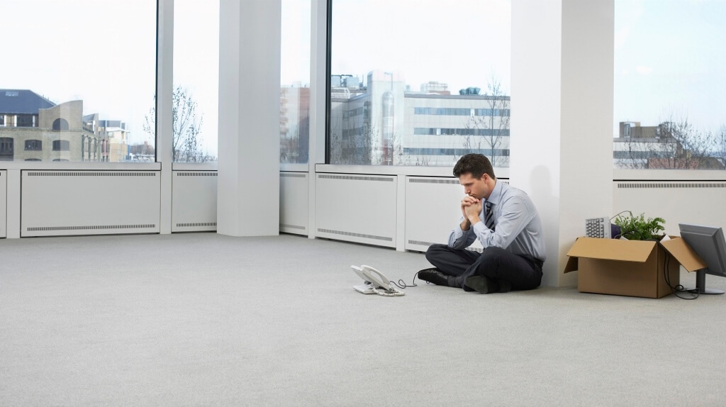 The Main Causes Of Small Business Failure – And How to Avoid Them