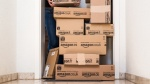Amazon Customer Ratings Warped By 'Fake' Five-Star Reviews – Which?