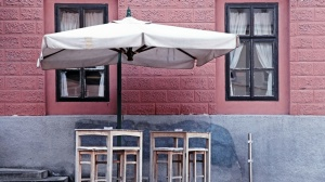 Is Al Fresco The Future? How 3 Food And Drink Businesses Pivoted In The Pandemic