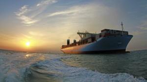 British Businesses Remain Optimistic On International Trade – Outside The EU