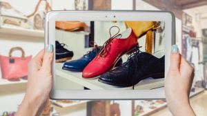 Six for 16: eCommerce Trends For The Year Ahead
