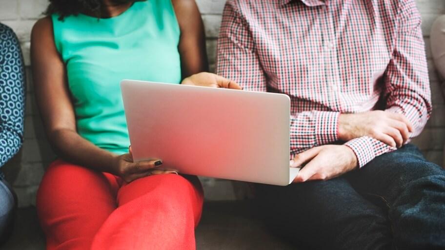 Get Your Online Venture Off The Ground