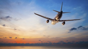 Covid-19 And Tourism: What Is The Future Of Business Travel?