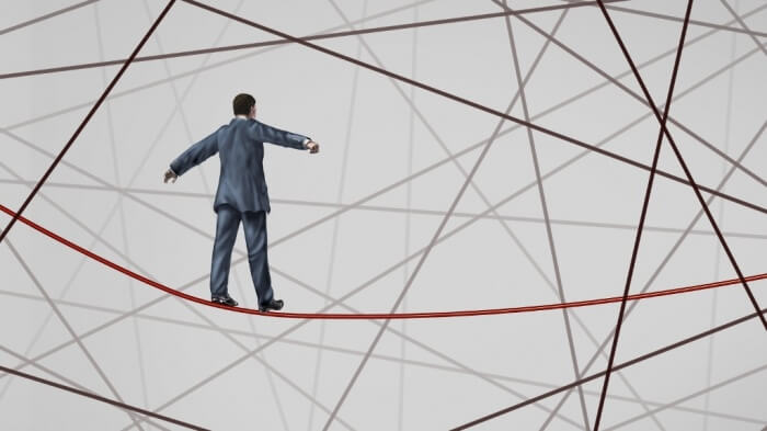 Creating A Risk Management Plan For Your Business