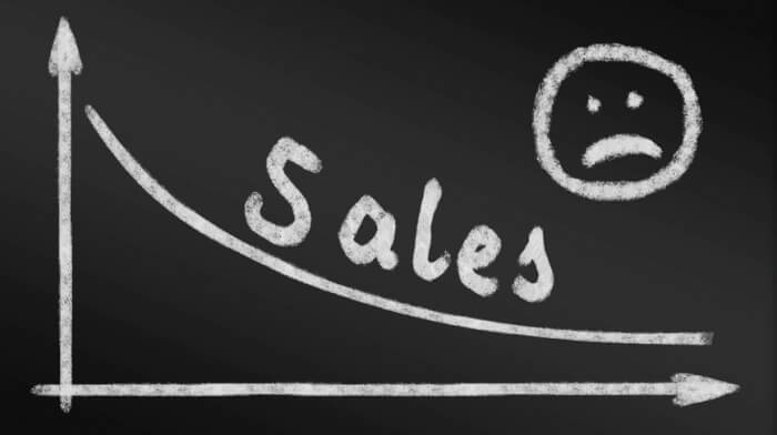 """""""I Don't Do Sales!"""" Four Ways To Get Your Teams To Connect With Clients"""