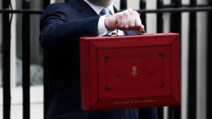 Businesses Want Next Government To Increase Spending – But Only Slightly