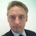 Jeff Cunliffe