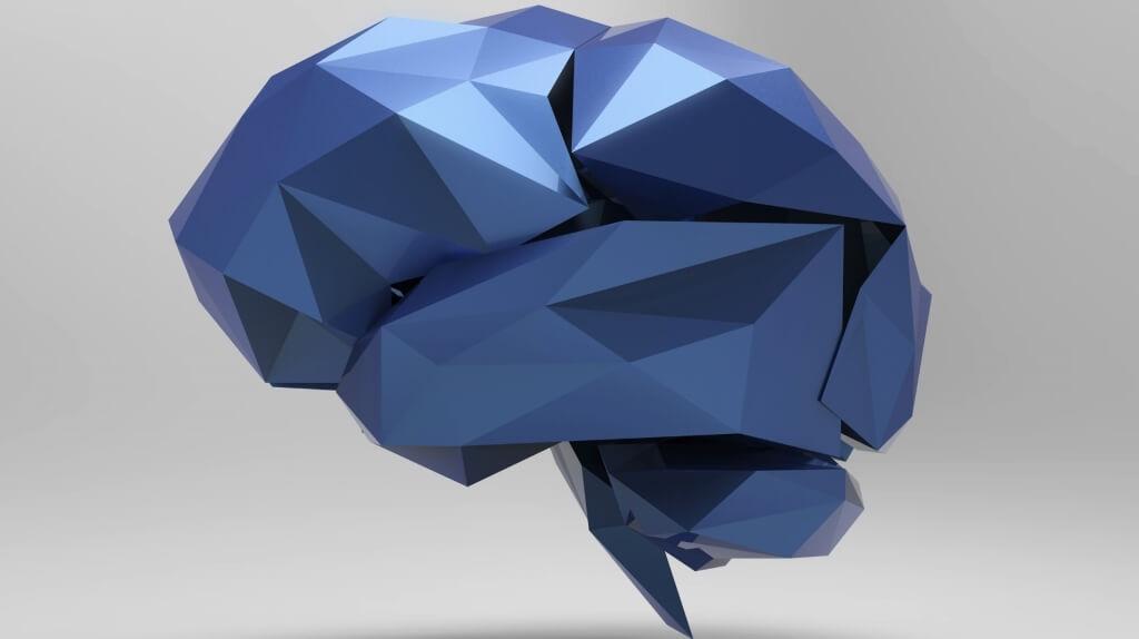 Brainhacking For Beginners