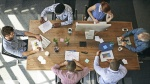 The Benefits Of Utilising Collaboration Software In The Workplace