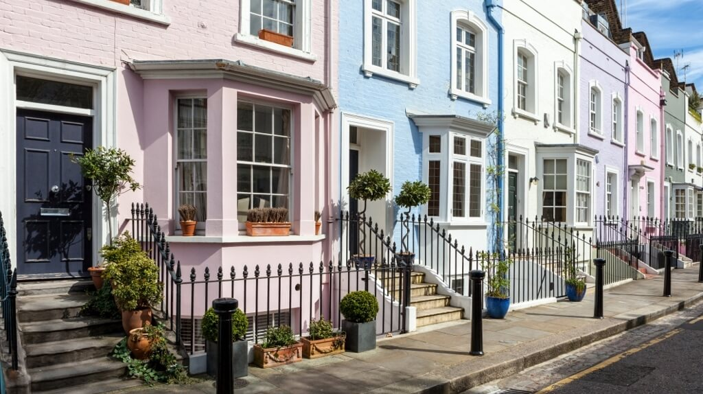 'Richer Households May Boost Savings As Spending On Some Activities Falls'
