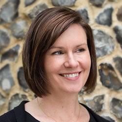 Jennifer Janson