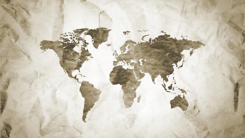 Working Across Borders: The Off-shoring Challenge