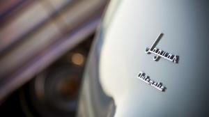 Jaguar Launches Tech Start-Up To Spot Emerging Trends
