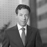 Charles Balmain