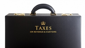 HMRC Crackdown On Big Business Tax Avoidance Paying Off, Report Suggests